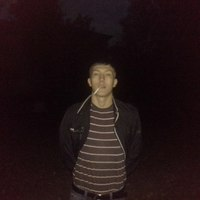 Гордиенко, 24 года, Стрелец, Павлоград
