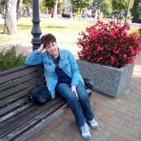 Елена, 53 года, Дева, Кисловодск