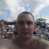 Павел, 41, г.Петровск