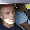 Александр, 32, г.Вязники