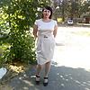 Галина, 31, г.Лиски (Воронежская обл.)