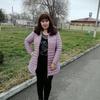 Виктория Сумцова, 26, г.Майкоп