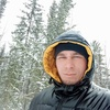 Алексей, 32, г.Черемхово
