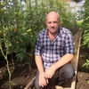 Valeriy Nesterovich, 57, Ust-Ilimsk