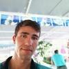 Djovdat Abdullaev, 26, Ganja