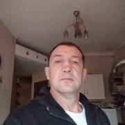Сергей 48 Руза