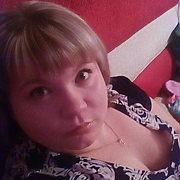 Ольга 27 лет (Весы) Шадринск