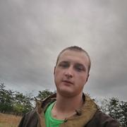 Вячеслав 25 Моздок
