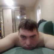 Сергей 35 Энгельс