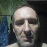 Сергей 39 Жуковка