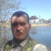 Алексей, 40, г.Коркино