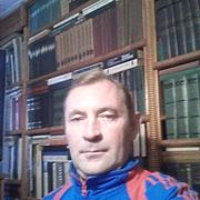 Вячеслав 49 лет (Скорпион) Крымск