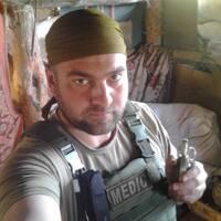 Жека, 22 года, Весы, Киев