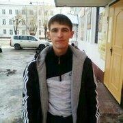 Николай 40 Покровка
