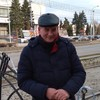 Айрат, 57, г.Старое Дрожжаное