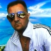 Артём, 36, г.Армянск