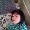Екатерина, 36, г.Йошкар-Ола