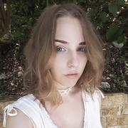Валерия, 25, г.Химки