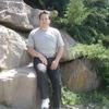 александр, 36, г.Корюковка