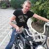Андрей, 34, г.Бабаево