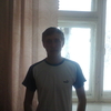 Дмитрий, 32, г.Чесма