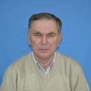 Начать знакомство с пользователем анатолий 68 лет (Лев) в Белополье