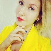 kelebek 27 лет (Козерог) Северодонецк