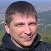 Иван, 40, г.Новокузнецк