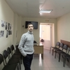 Евгений, 40, г.Саранск