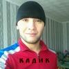 Кайдар, 38, г.Караганда
