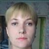 Оля, 32, г.Самара
