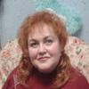 Ольга, 50, г.Краснодар
