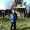 Игорь, 41, г.Каменск-Уральский
