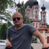 Сергей, 43, г.Орхей