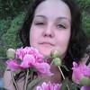 Лана, 31, г.Жезказган