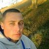 Denis, 20, г.Черновцы