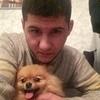 Алексей, 22, г.Муравленко