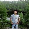 Алексей, 29, г.Тында
