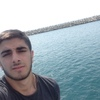 Арен, 20, г.Ереван