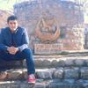 frank, 26, г.Кирения