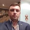 владимир, 27, г.Ковров