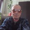 Валентин, 63, г.Железнодорожный