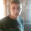 Влад, 23, г.Можга