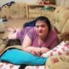 Валентина Шубина, 52, г.Надым