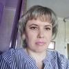 Irina, 37, Zhigulyevsk