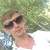 Ильмир, 33, г.Самара