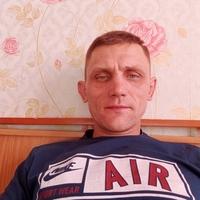 Константин, 36 лет, Весы, Черемхово