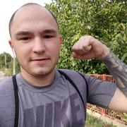 Владислав 24 Вильнюс