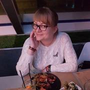 Виктория 30 лет (Рыбы) Ставрополь