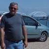 Александр, 52, г.Армавир